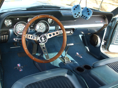 New_Dash_Instrument_And_Steering_Wheel_View